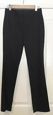 Women's Witchery work style pants - size 8
