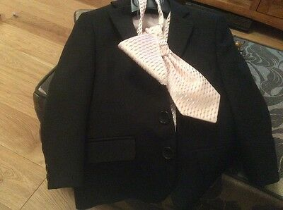 boys 5 piece suit 1year