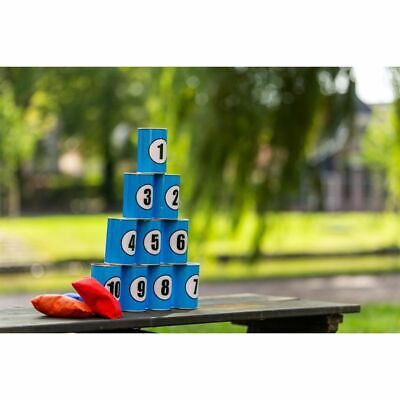 Sydney Roosters NRL Pillow Case Pillowcase Birthday Fathers Day Gift *NEW 2018*