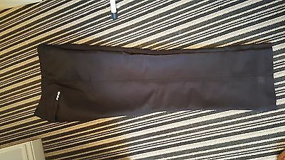 Ping Golf Trousers Size 33