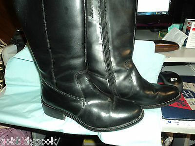 Tall Riding Boots- Ladies