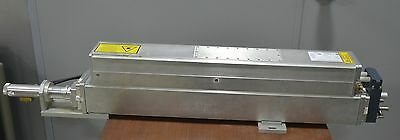 Coherent E150Head Assembly W/correction