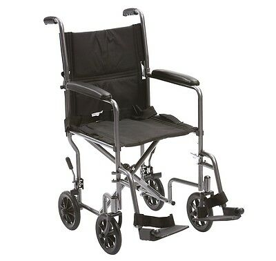 Job lot of 10 x wheelchairs mobility aid wholesale - PRICED TO CLEAR