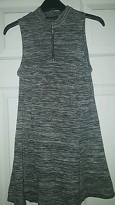 Girls Dress age 9 from New Look