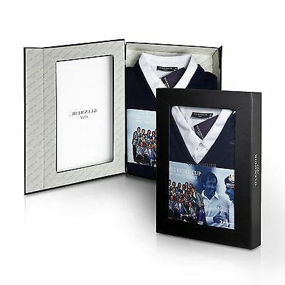 Adult Large The 2012 Ryder Cup Seve Tribute Box Set EB46
