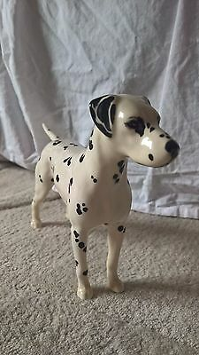 "Beswick - DALMATION ""ARNOLDENE"" - Model No. 961 - Excellent Condition"