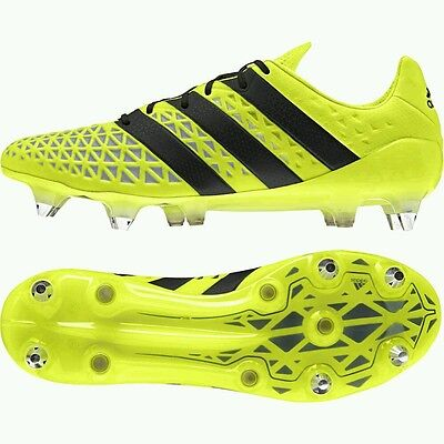 mens adidas ace 16.1 football boots