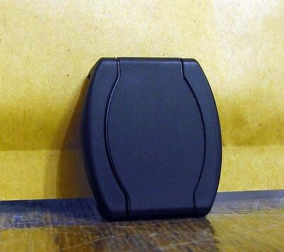 Logitech Privacy Cover for C920 and C930e EX++