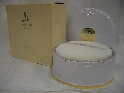 Madame BY LANCETTI Rare Body Powder 150 g/ 5.29 oz