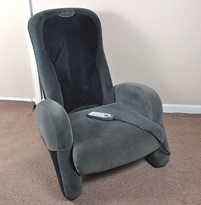 Humantouch iJoy Massage Chair