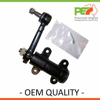 New Genuine *PROTEX* Idler Arm For MITSUBISHI PAJERO NL 4D SUV 4WD.