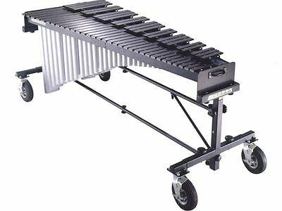 Musser Marimba 4.5 Octave Pre-Owned