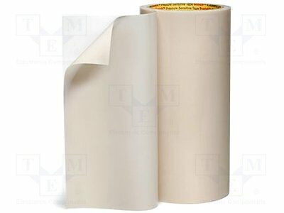 1 roll Thermally conductive pad: acrylic; W:200mm; beige; D:0.19mm