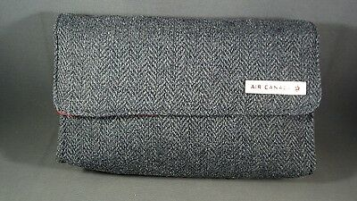 Air Canada Business Class In-Flight Amenity Kit - NEW