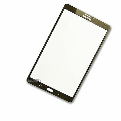 Display per Samsung Galaxy Tab S SM-T705 Touch Screen Frontale