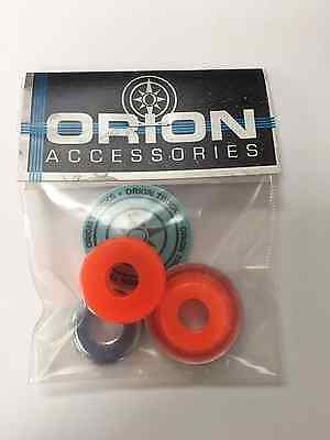 Orion Trucks Street Reactor Bushing For One Skateboard Truck -  Best Ever Made