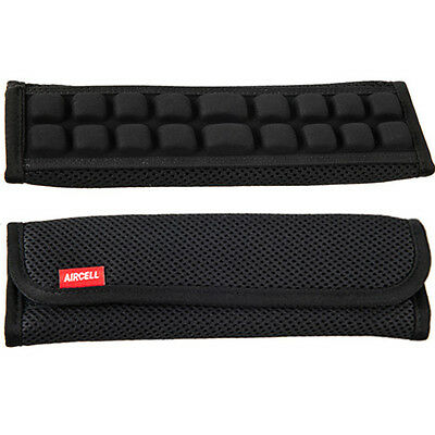 Replacement Pad Heavy Duty (Mesh) for Traveller Luggage Shoulder Strap Bag i