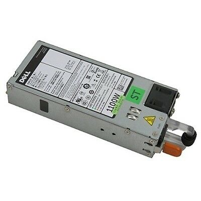 1000W Dell External Power Supply N20XX For PoE Switches 462-7655 331-2435