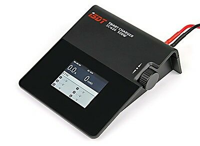 ISDT SC-620 500w Balance charger Lipo