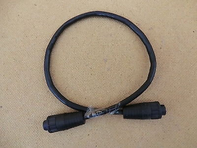 Raymarine RayNet (F) to RayNet (F) 40 cm cable A80161 400mm Kabel