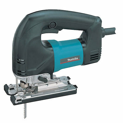Makita Seghetto Alternativo 4340Fct 4340 Fct Sega 700 Watt