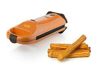 Churros Machine - Electric Churro Maker - Churrera