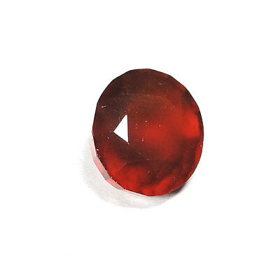4.75Cts Attractive! Earth Mined 100% Natural Axinite Oval Cut Loose Gemstones