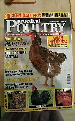 practical poultry February 2017