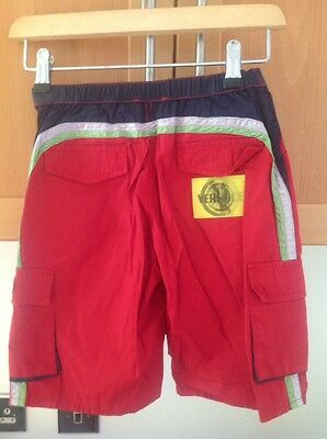Versace Brand New Shorts Age 4. Not D&G