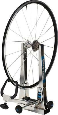 Park Tool TS-2.2 Professional Bicycle Wheel Truing Stand true Pro