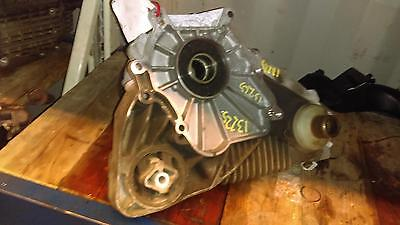 BMW X5 Transfer Case, 04 05 06