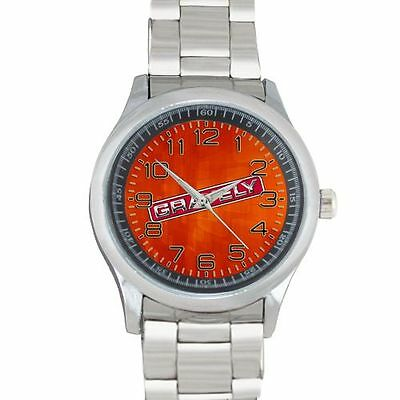 Gravely L Walk Metal Watch Fit For Your Tractor Mower Style