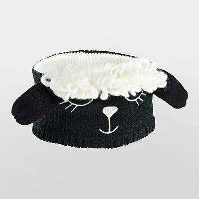 Ladies Sheep Design Boot Toppers – 320