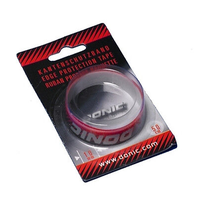 Donic Edge tape Table Tennis Protector (10MM)