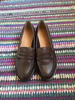 New Fat face Ladies Shoes size 5. 38.