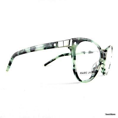 MARC JACOBS occhiali da vista MJ20 U1S ACETATE HAND MADE IN ITALY CE