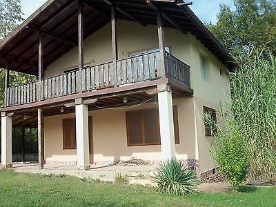 House,Villa,property Bulgaria,investment,tourism,large garden,100% freehold