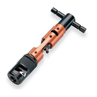 Ripley Cablematic QRT-500 Coring Tool