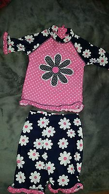 Swimsuit from BHS size 12 - 18 months