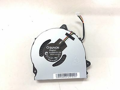 GENUINE Cooling Fan Lenovo G50-30 G40-70 G40-30 G40-45 G50-45 G50-70  Z50-70