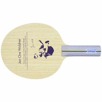 Donic Waldner Offensiv 2016 Table Tennis Blade