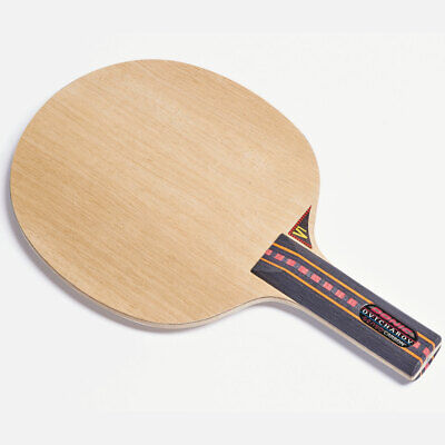 Donic Ovtcharov Senso Carbon Table Tennis Blade (Sale)