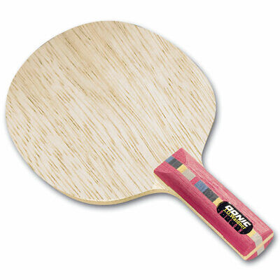 Donic Waldner Dicon Table Tennis Blade (Sale)