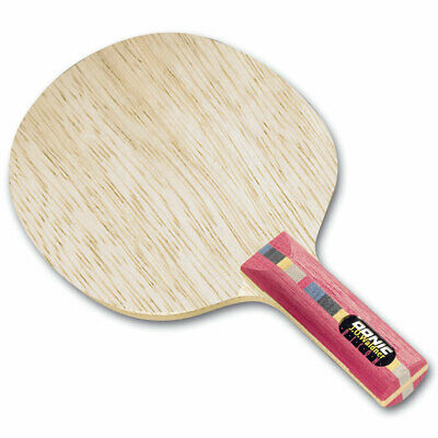 Donic Waldner Dicon Table Tennis Blade