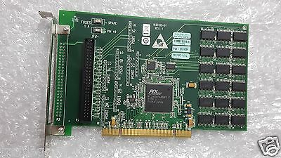 PCI-DIO 48H-Channel,High-Drive