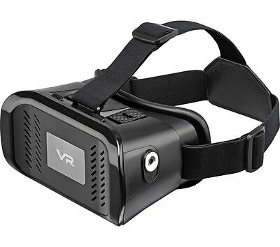 BRAND NEW Goji VR Universal Headset for Smartphones - Android & iOS