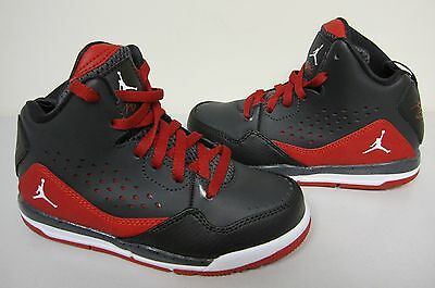 Chaussures / Shoes - Jordan - Taille / Maat 28
