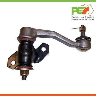 New Genuine *PROTEX* Idler Arm For TOYOTA CROWN MS112R 4D Sdn RWD.