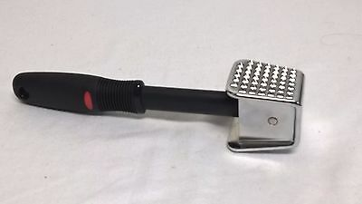 OXO Meat Tenderizer Stainless