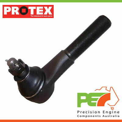 New Genuine *PROTEX* Pitman Arm For JEEP CHEROKEE XJ 4D SUV 4WD..